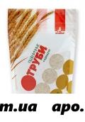 Отруби пшеничн молотые кальций 100,0/лито