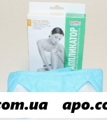 Биомаг аппликатор  д/голеностоп сустава