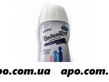 Педиашур 1,5ккал/мл 200мл флак/ваниль/