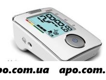 Тонометр wa-33 автомат/больш дисплей
