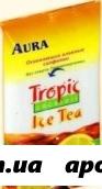 Аура салфетки влаж осв tropic cockt n20