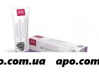 Сплат зубная паста professional aromatherapy 100мл