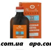 Сульсен форте шампунь кетоконазол п/перхоти 250мл