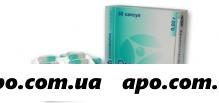 Омепразол 0,02 n30 капс/канонфарма/
