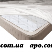Электропростыня односпальная/грелка наматрасник imetec 16056  150*70cm