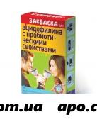 Закваска для приг-я ацидофилина пробиотич n5 пак/эвиталия/