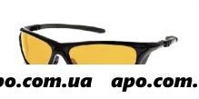 Очки поляр cafa france  спорт/желт линза/s12820y???