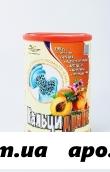 Кальцидринк 390,0 пор /персик