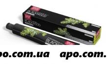 Сплат зубная паста special blackwood/чер дерев75мл