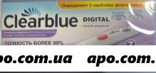 Клиаблу тест д/опр овуляции/цифровое устройство digital n7