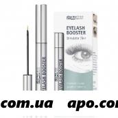 Eyelash booster сыворотка для роста и укрепления ресниц 2,7мл