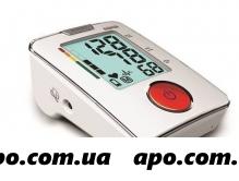 Тонометр wa-77 talking автомат д/незрячих