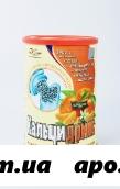 Кальцидринк 390,0 пор /мандарин