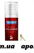 Гель-смазка интим спелая вишня torex 50мл